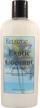 Exotic Coconut Body Wash - $16.48+