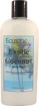 Exotic Coconut Body Wash - $17.45+