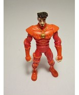 Kevin Backstreet Boys Project Action Figure Stan Lee Power Lord Burger K... - $5.99