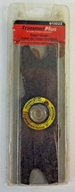 NOS - #613223 Replacement Edger Blade fits - TrimmerPlus Models LE720r - $16.04