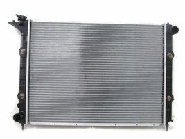 RADIATOR IN3010109, CUC1404 FITS 90 91 92 93 INFINITI Q45 A/T V8 4.5L image 4
