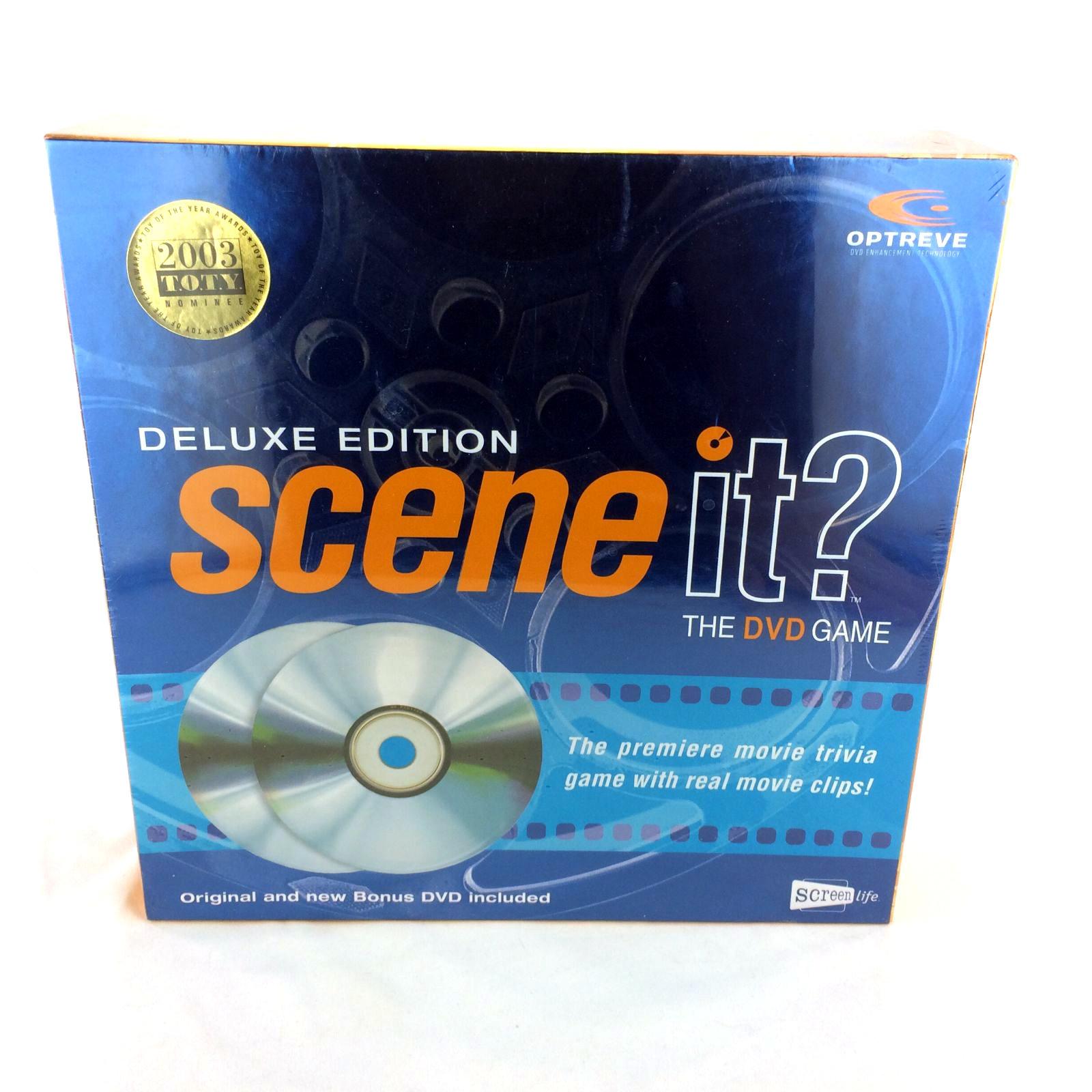 Z06 1308 deluxe edition scene it  1