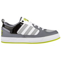 Adidas Shoes X73662 Adidas Adidas Shoes Adidas Shoes X73662 X73662 Adidas X73662 Shoes AARZTqw