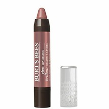 2-BURT'S BEES OUTBACK OASIS MOISTURIZING LIP CRAYON BRAND NEW - $8.90
