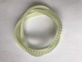 Rikon Mini-Lathe Replacement Drive Belt - $22.52
