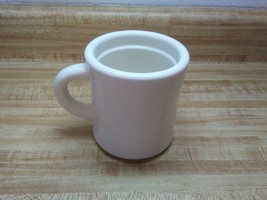 Aladdin 16 ounce mug microwave safe - $18.99