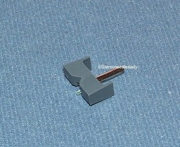 NEEDLE STYLUS for PICKERING PD07C PD07T DAT2 V15/AC2 V15/AT1 DAC2 604-D7T image 2
