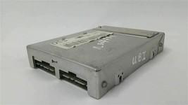 ECM Electronic Control Module Fits 85 Buick Lesabre 5.0L P/n: 1226866 R3... - $28.22
