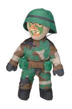 Army Man Pinata - $14.98