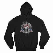 When Tyranny Becomes Law Resistance Becomes Duty Sweatshirt 1776 2A Hoodie - $25.45+