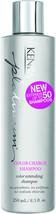 Kenra Platinum Color Charge Shampoo 8.5oz - $28.00