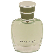 Realities (New) by Liz Claiborne Mini EDT Spray (unboxed) .05 oz (Men) - $7.57