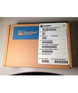 Juniper Networks Single Port ADSL2+ Mini-PIM SRX240 for SR SRX-MP-1ADSL2... - $34.57