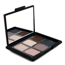 NARS Cosmetics Essential Eyes Palette - $39.59