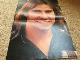 Bay City Rollers teen magazine poster clipping close up Bravo magazine Bop - $4.00