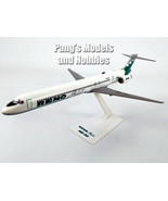 MD-90 Reno Air - 1/200 by Flight Miniatures - $29.69