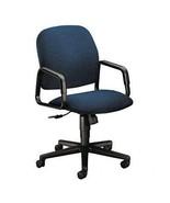 HON4001AB90T - HON Solutions 4000 Series Seating High-Back Swivel/Tilt C... - $243.69