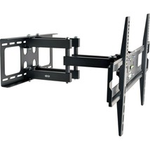 """Tripp Lite DWM3780XOUT Wall Mount for TV/Monitors, up to 80"""" LCD, 110lbs - $165.99"""