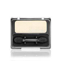 COVERGIRL Eye Enhancers 1-Kit Eye Shadow French Vanilla, .09 oz  - $9.99