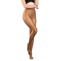 70D Shiny Tights Pantyhose Stockings Dancer Cheerleader Hooters Uniform S/M L/XL - $11.12+