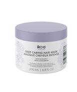 ikooDeep Caring Hair Mask Detox & Balance, 6.8oz - $21.00