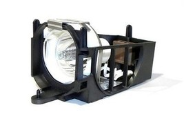 Toshiba TLP-LT1A TLPLT1A Lamp In Housing For Projector Model TDPS2 - $70.89