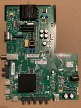 Vizio D43fx-F4 Main board / Power Board TP.MT5581.PB756 (D43fx-F4/ 10236... - $24.70