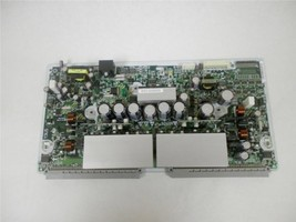 ND60200-0038 Y-Sustain Board for HITACHI 42HDF39