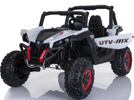 Kid's Ride On MINI MOTO UTV 12 Volt Battery Operated 4 X 4 Parent Remote Control image 2