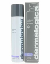 Dermalogica Ultra Calming Redness Relief Essence 5 oz. 150 ml SEALED - $28.99