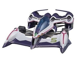 Variable Action Future GPX Cyber Formula SIN AN-21 180mm ABS & die-cas... - $313.98