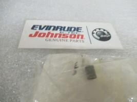C57 Genuine OMC Evinrude Johnson 305232 Cam Sleeve OEM New Factory Boat Parts - $17.59