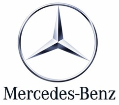 New Oem Mercedes C Class Electric Wire Kit 2035405633 Ships Today - $17.63