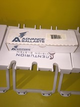 Advance Transformer Co. VM-2SP20-TP - $15.83