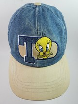 Looney Tunes Tweety Bird Cap Hat - $10.44