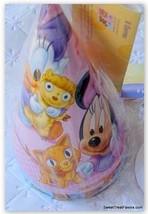 Minnie Mickey Baby Babies HATS Birthday Decoration Party Supply Boy Girl... - $7.77