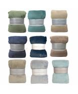 NEW Berkshire Life Ultralush Velvety Soft Plush Warmest Blanket Queen/King - $64.99