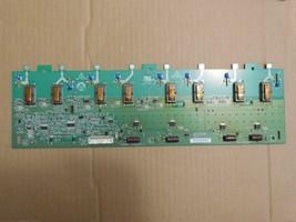 Inverter pcb 4h v2258.041c from dynex dx l32 10a  1  thumb200