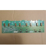 INVERTER PCB 4H+V2258.041/C FROM DYNEX DX-L32-10A LCD TV - $19.99