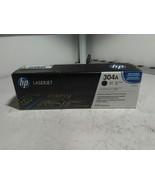 NEW HP 304A Black Toner CC530A For HP Laserjet CP2025, CM230 MFP - $59.40