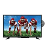 RCA 19-20 Inch Class LED HDTV and DVD Combo - $127.71