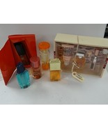 Perfumes- Gift Sets, Sprays, Toilette- Mary Kay, Beyonce, 747 Sexy Woman... - $15.00+