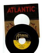 HIDE AND SEEK 45 RPM W JOE TURNER AND HIS BLUES KINGS #45-1069 - €12,57 EUR