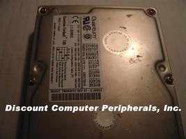 3.8GB 3.5 IDE LP FIREBALL TM TEMPEST QUANTUM QM33840TM-A Free USA Ship Our Drive