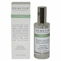 Demeter - Green Tea (4 oz.) 1 pcs sku# 1897218MA - $53.99