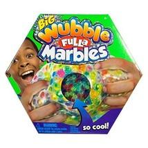Wubble Big Fulla Marbles - $31.86
