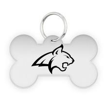Montana State University Bobcats Pet Tag | DogTag - $19.99