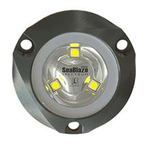 Lumitec SeaBlaze Mini Underwater Light - Spectrum - $172.19