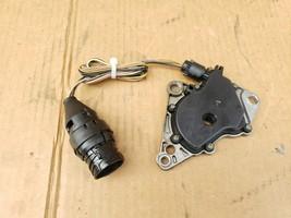 Range Rover L322 XYZ Neutral Switch TCM Transmission Control Module 0501319191 image 1