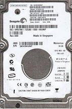 ST93012A, 3KW, AMK, FW 4.07, PN 9Y1012-033, Seagate 30GB IDE 2.5 Hard Drive
